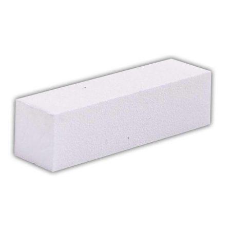 polirni blok za nokte