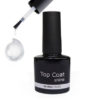 top coat no wipe