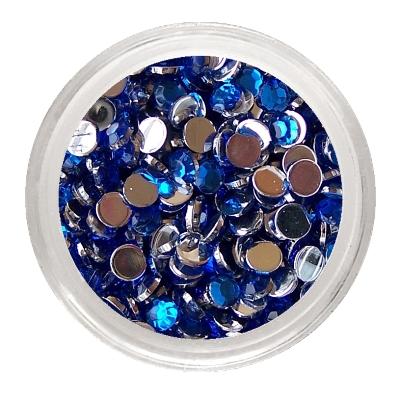 Cirkoni dijamanti boja (02)